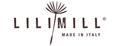 lilimilllogo2017-small